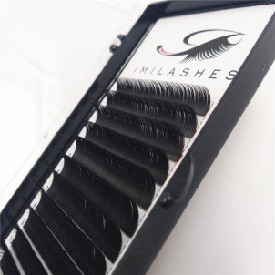 0.10mm High Quality Individual Lashes Wholesale - V