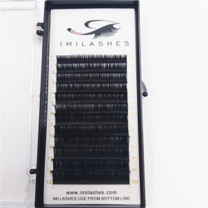 0.15mm CC Classic Eyelash Extensions Wholesale UK - V