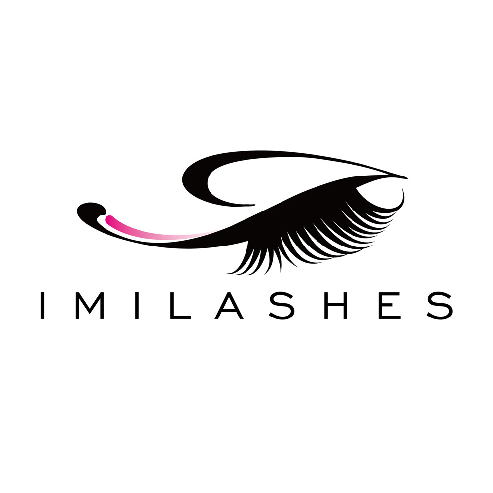 Beautiful 25mm mink lashes